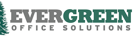 Evergreen Office Solutions